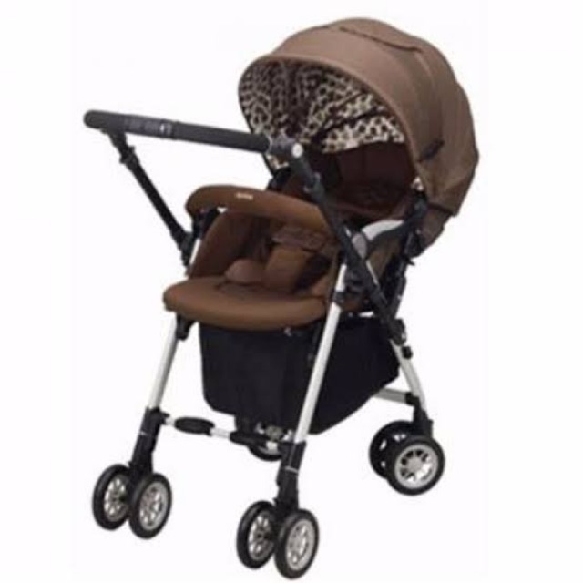 46+ Aprica stroller made in japan ideas
