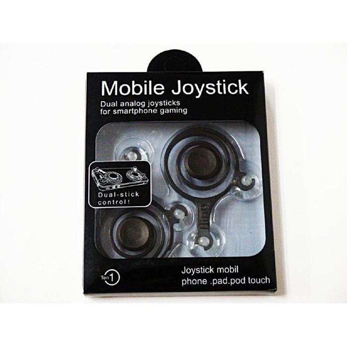 Mobile Joystick Fling / Remote Stick Game HP / JoyPad Handphone | Shopee Indonesia