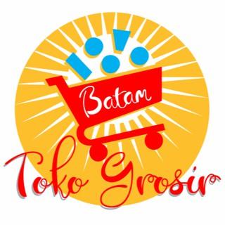 Toko Online Toko Grosir Batam Official Shop  a690ed17ad