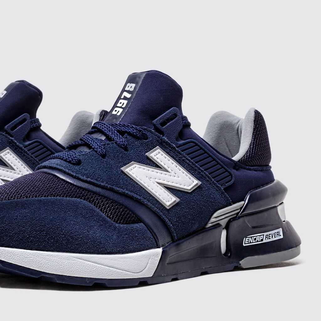 new balance ms997hp