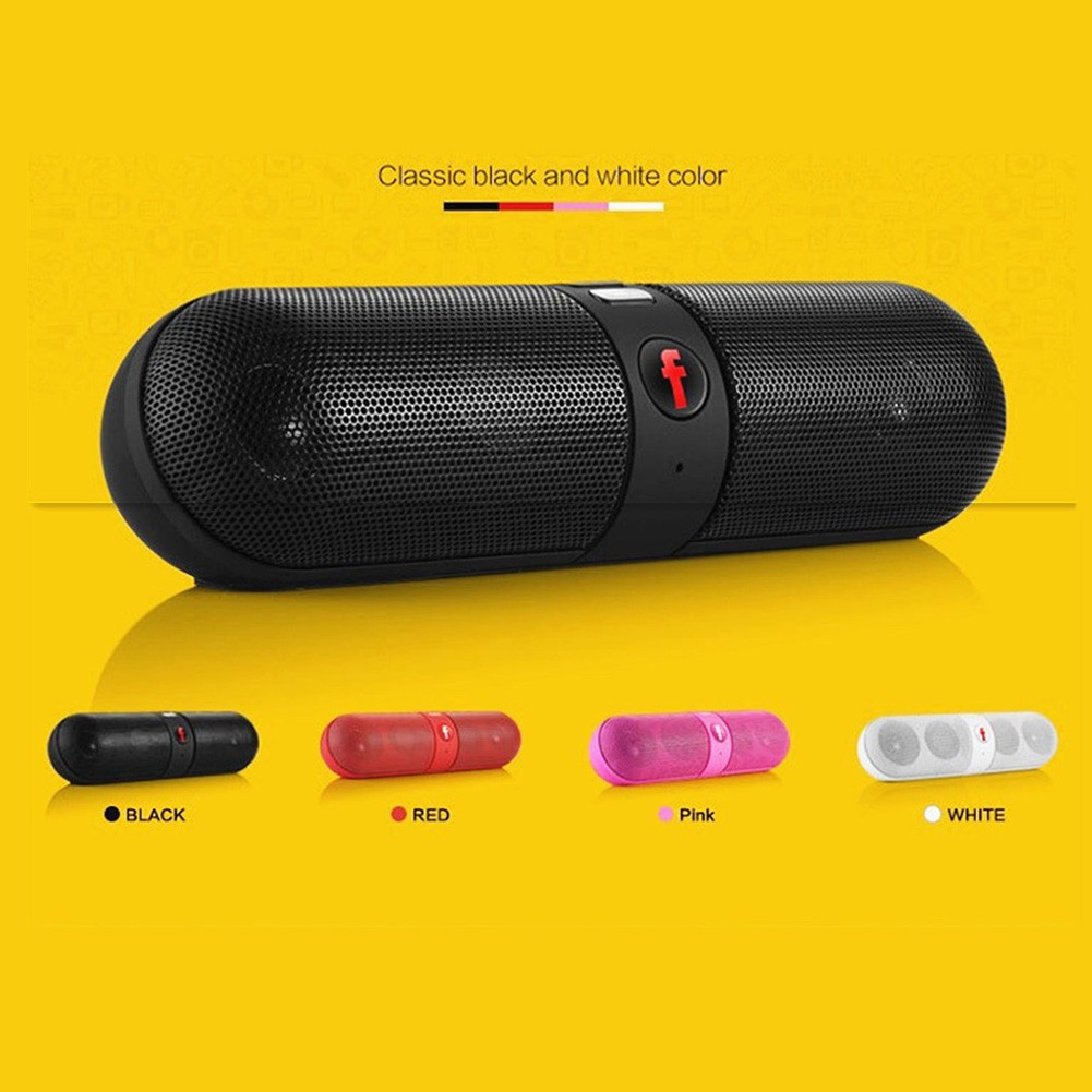 Charge2 Wireless Bluetooth Speaker Subwoofer Outdoor Portable Simbadda Cst 800n Bt Aux Usb Garansi Resmi Mini Card Hifi Shopee Indonesia