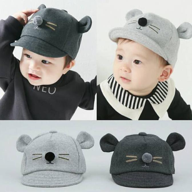 topi bayi fashion - Temukan Harga dan Penawaran Aksesoris Kepala Online  Terbaik - Fashion Bayi   Anak November 2018  b81dabf60a