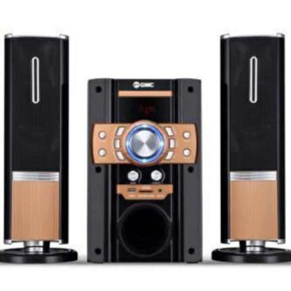 Eksklusif Vivan Vsb900 Bluetooth V4 0 20w Output Bass Speaker Logitech X50 Garansi Resmi Golden Limitid Shopee Indonesia