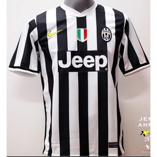 905f13b925d Jersey Juventus Away 14 15