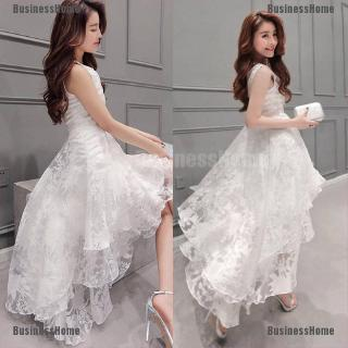 Summer Fashion Womens Ball Gown Pleated Elegant Organza Tulle Saias Knee Length Tulle Skirt Shopee Indonesia