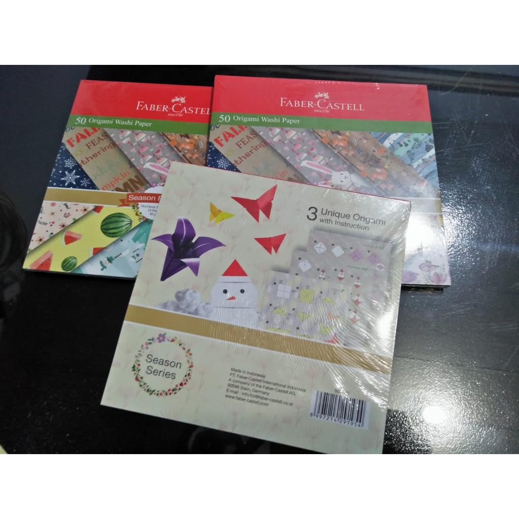 origami - Temukan Harga dan Penawaran Online Terbaik - November 2018 | Shopee Indonesia