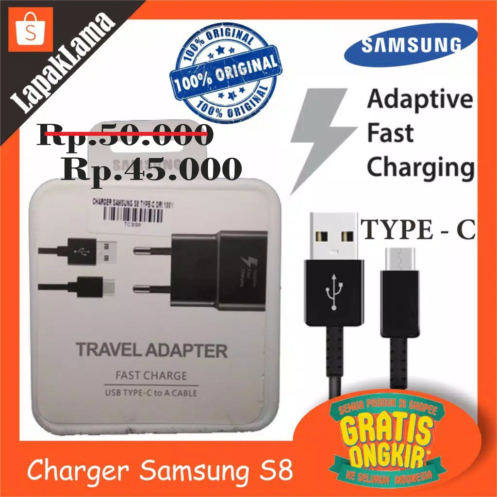 5v New Charging 10a Wall Usb Port Trave Hot Station Desktop Hub 6 Charger 50w   Shopee Indonesia