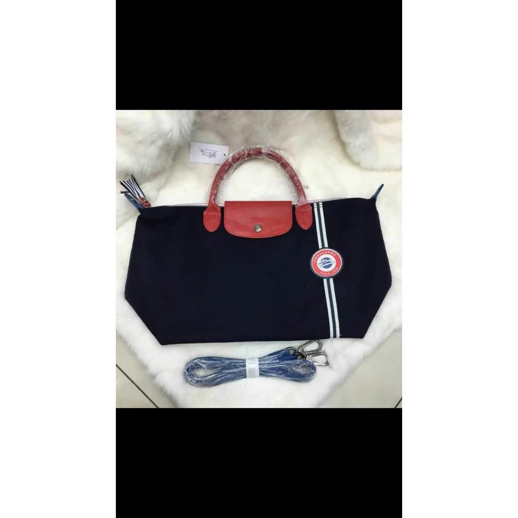Le Pliage Mini Bag  102 N  0e05ca397d6fd