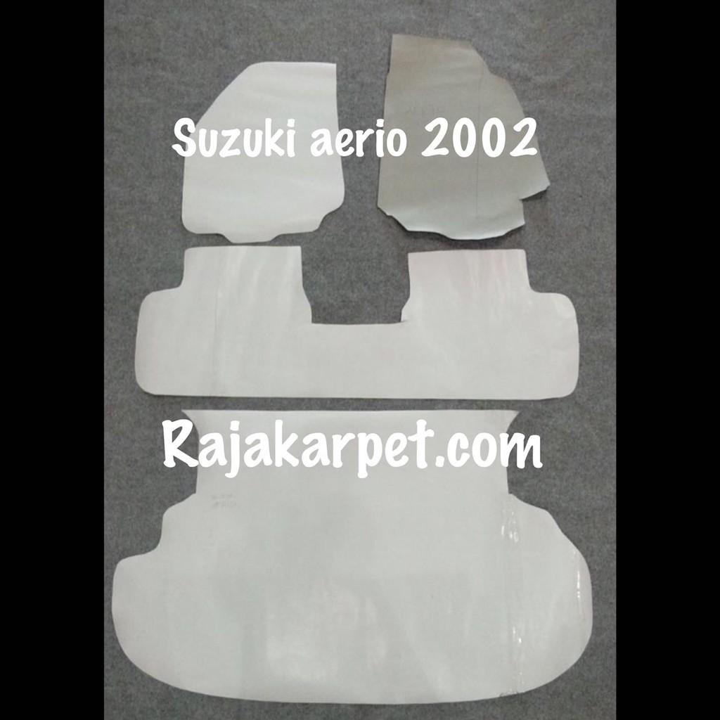 Terlaris Karpet Mie 2 Warna Anti Slip Nissan March Karimun Wagon Bmw Comport Carpet Evalia Premium 2cm Audi Honda City Shopee Indonesia