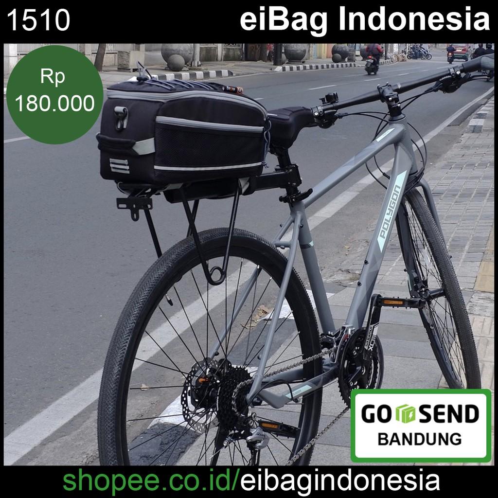 Harga Sepeda Lipat Aksesoris Sepeda Terbaik Desember 2020 Shopee Indonesia