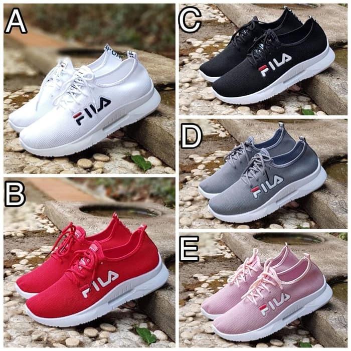 sepatu fila - Temukan Harga dan Penawaran Sepatu Anak Laki-laki Online  Terbaik - Fashion 24a20e1289