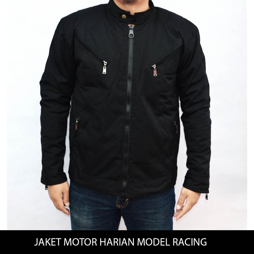jaket+motor - Temukan Harga dan Penawaran Online Terbaik - Februari 2019 | Shopee Indonesia