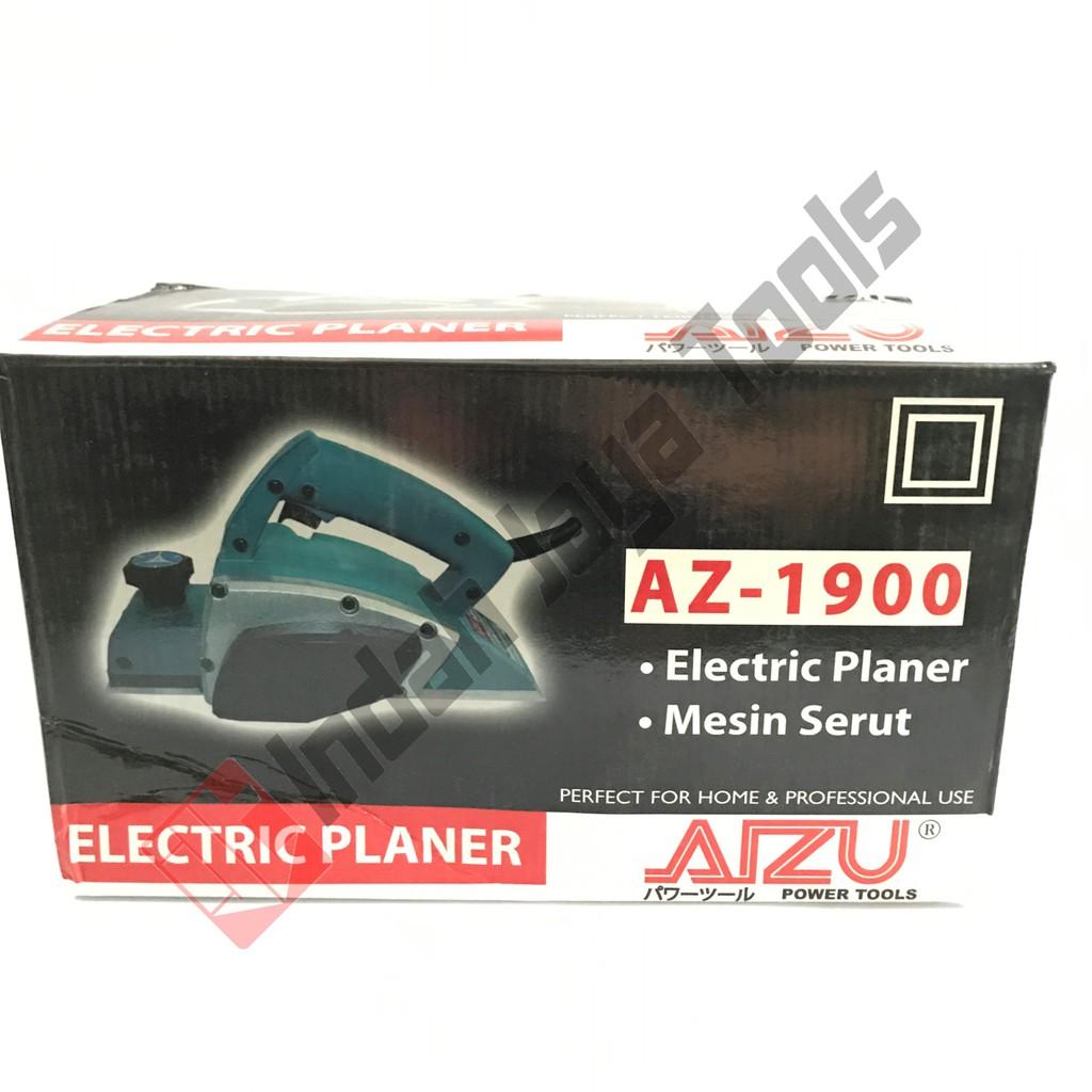 Karcher K2 K7 Slang High Pressure Cleaner Shopee Indonesia Listrik Bosch Ghp 5 14