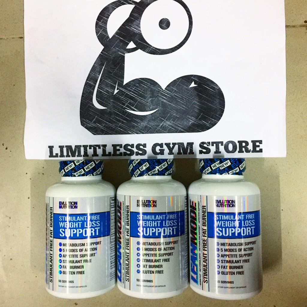 Suplemen Fitness Musclepharm Shred Sport Pembakar Lemak Shopee Cla Core Diet Ampamp Pelangsing 180 Caps Indonesia