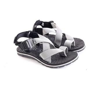 r8s sandal anak murah & bagus \u002f sandal gunung anak laki laki\u002fcowok garsel