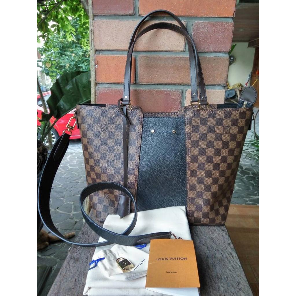 Toko Online nv.brandedbags  102246bb3c
