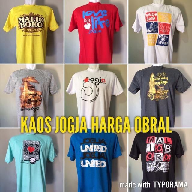 Kaos Pria / Distro Premium / T-shirt Cowok Flava - Putih Colour - Vanwin | Shopee Indonesia