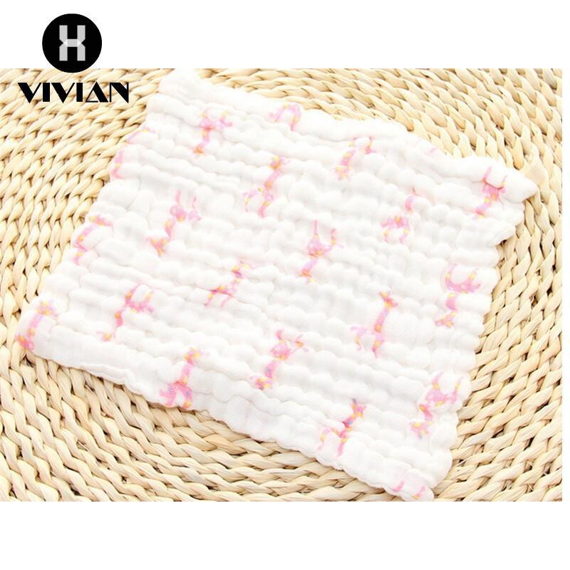 ... 10-20 mm Alat Pemotong. Source · Kain Saputangan/Handuk Lap Makan Bahan Katun untuk Bayi Baru Lahir VIVIAN | Shopee Indonesia
