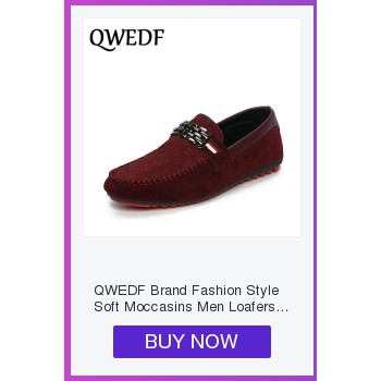 Dress Qwedf New Brand Comfortable High Heel Business Platform Shoes Women Dress Wedding Shoes Summer Mature Lady Leather Shoes Qq 033 Brown Shoes