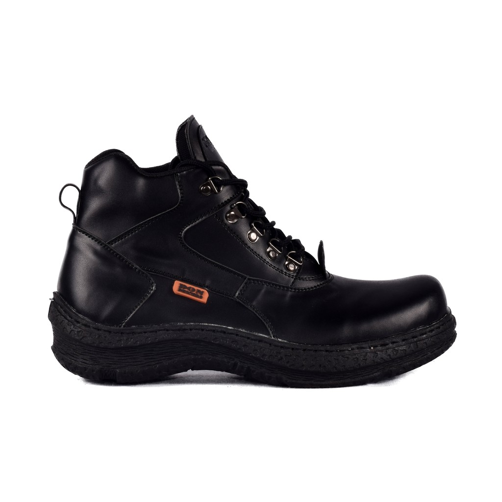 Up To 50 Discount From Brand Cobra Lem Tikus Sepatu Dondhicero
