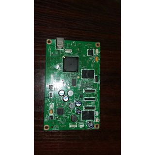Printer Parts 402340-501P Main Board Logic for Zebra p310i Card Printer