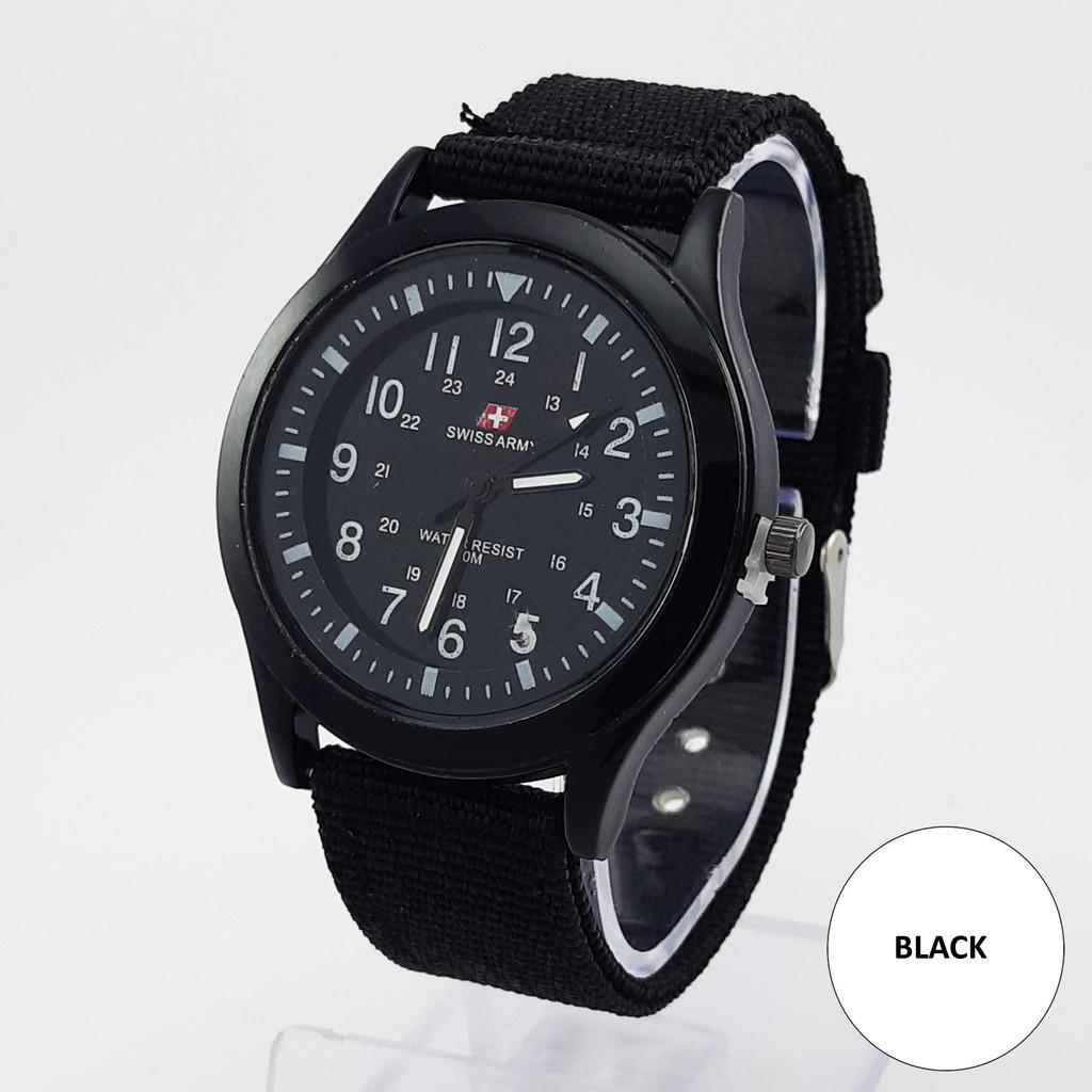 jam tangan pria asli royal army jam cowok royal army original arloji asli royal  army seri 08 murah  74df31ec8c