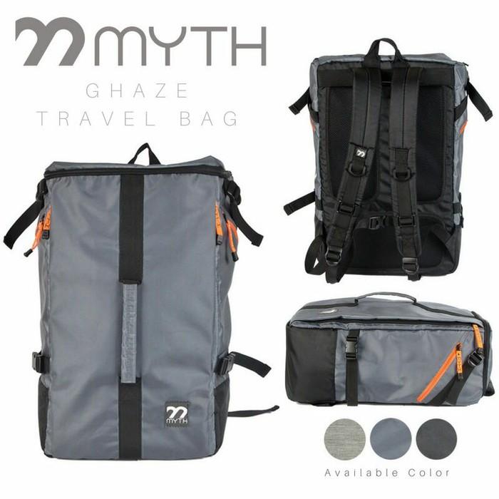 Baru Tas Selempang Eiger Bandung Murah E5S7 Travel Bag Ransel Laptop  Backpack Tas Besar Ta  593df0c95c12c