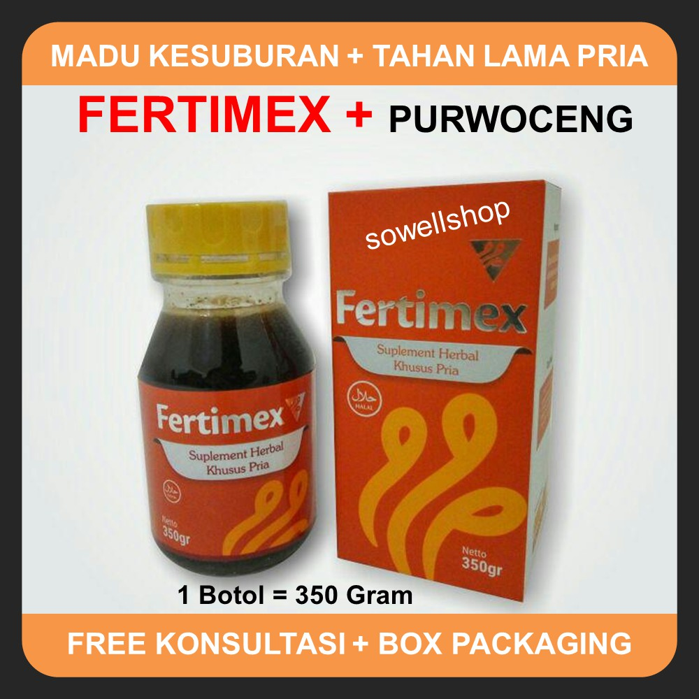Harga Cari Putra Jaya Slimming Magnetic Belt Massage Brown Update Gtr Pelangsing Sabuk Korset Magnet Perut Xl Shopee Indonesia