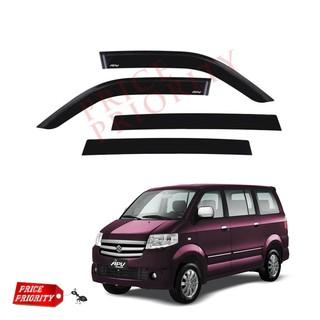 Talang-Air-Mobil-APV-Car-Side-Visor-APV-