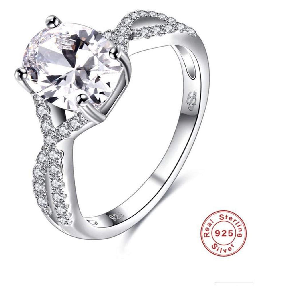 cincin dan - Temukan Harga dan Penawaran Cincin Online Terbaik - Aksesoris Fashion Oktober 2018  
