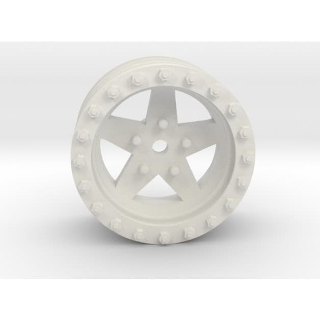 It's just a graphic of Rare Star Wheel Printable