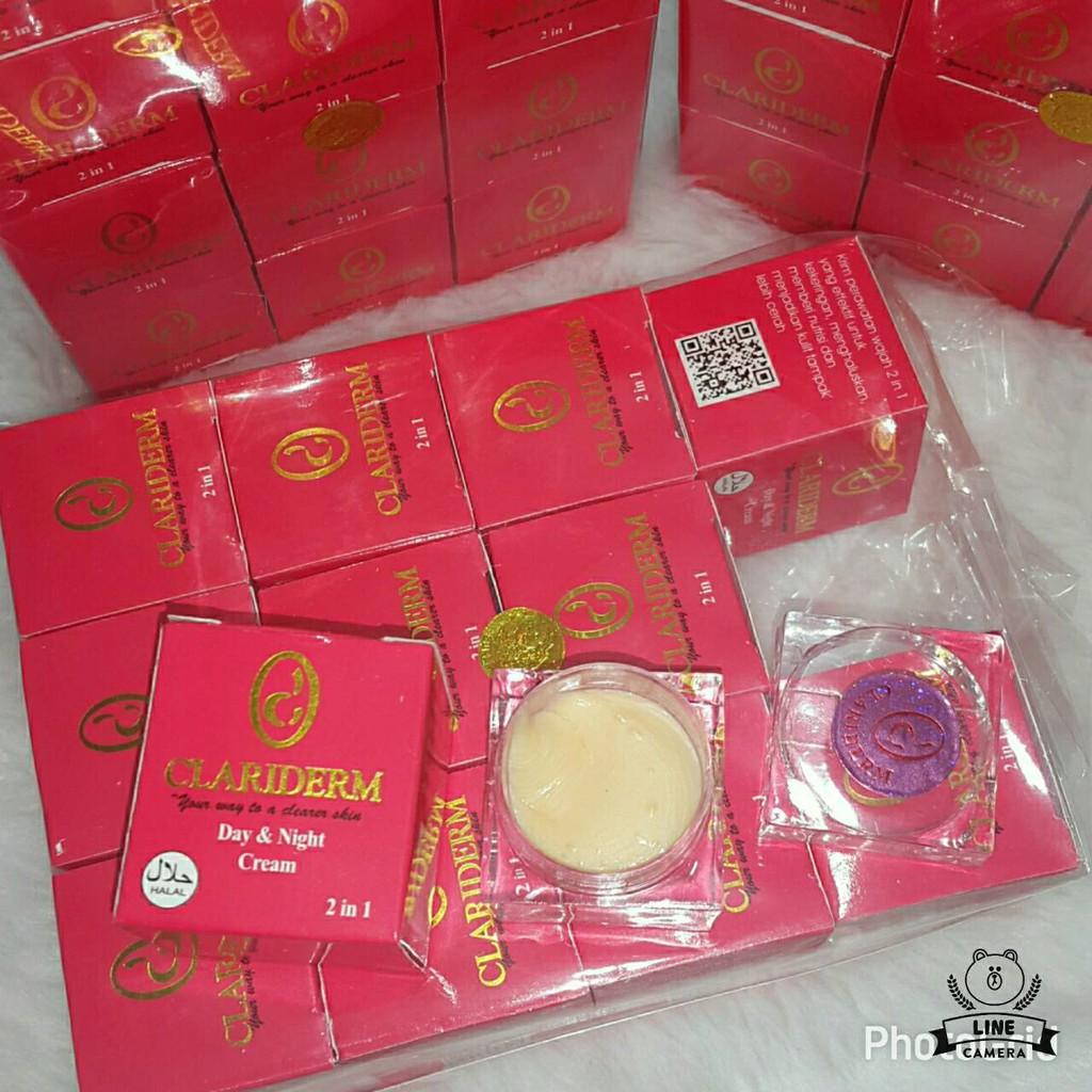 Cream Baby Pink Sucofindo 15gram Shopee Indonesia Babypink Original Emboss 15gr Plus Sertifikat