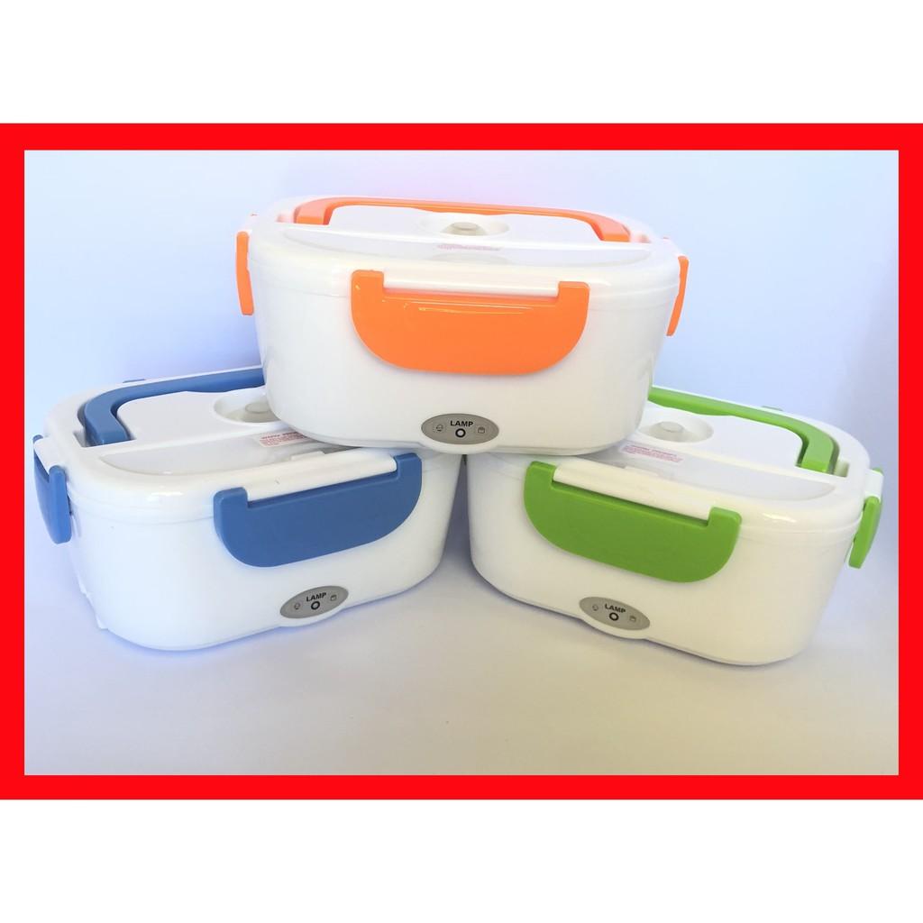 Lunch Box Sekat Yoyee 415 Kotak Makan 4 Tempat Bento Yooyee Leakproof 578 Anti Bocor Tosca Shopee Indonesia