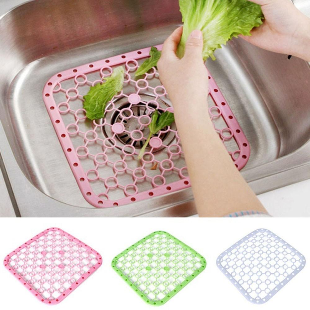 Water Putifier Filter Keramik Shopee Indonesia Rokok Permanen Japan Standard Stick Mg