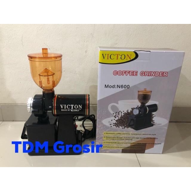 Grinder kopi Coffee grinder murah