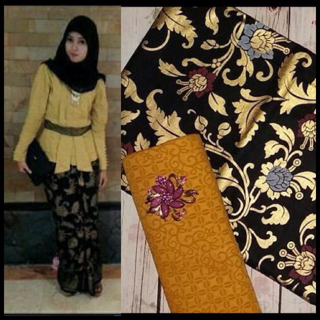 Termurah Aec Kain Tenun Blanket Etnik Nusantara 002 Shopee Indonesia