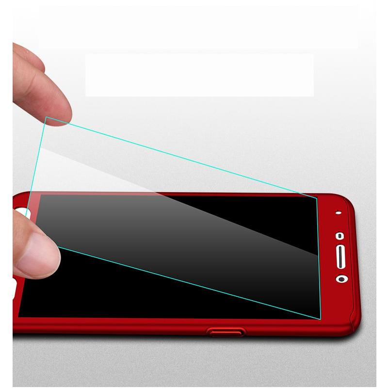 S6 Earphone Sport Wireless Bluetooth Stereo untuk iPhone / Android | Shopee Indonesia