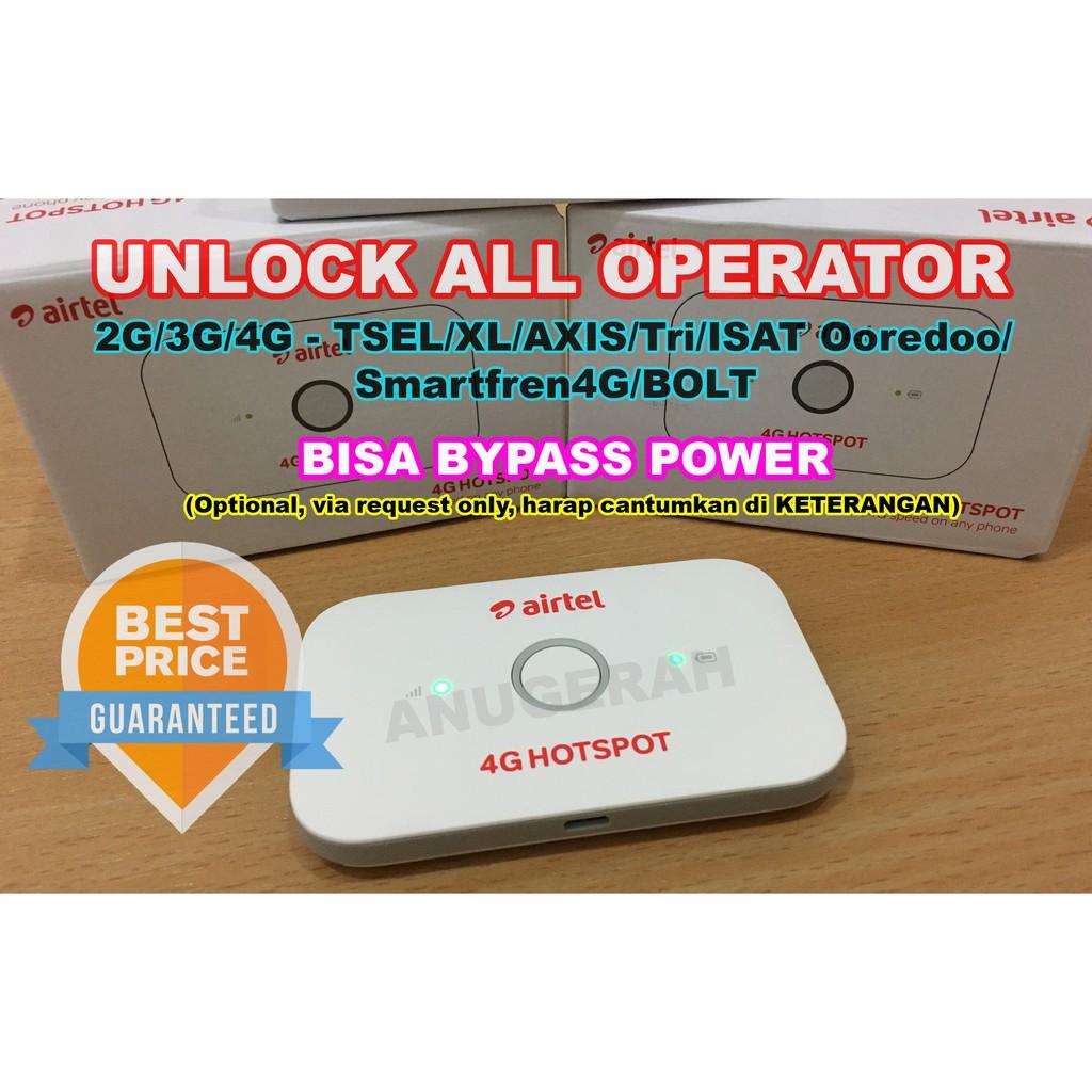 Home Router 4g Huawei B311 Unlock Garansi Resmi 1 Tahun Shopee Modem B310 Lte Indonesia