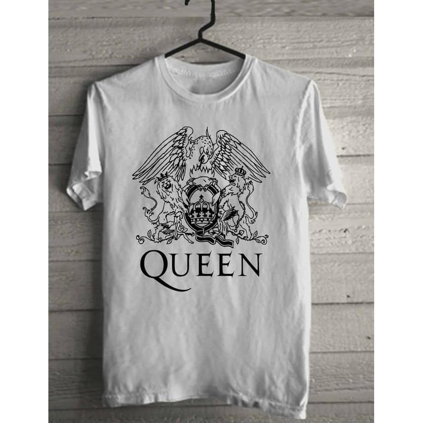 8fdf36c4a Kaos Band BMTH Baju Distro Clothing Murah Metal Musik Original Kaos T shirt  | Shopee Indonesia