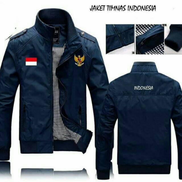 jaket timnas indonesia  7f810da8bd