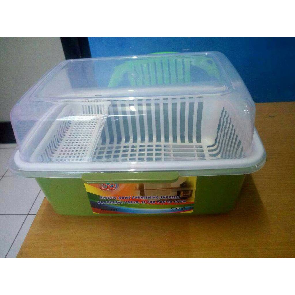 Cover Sarung Mesin Cuci 1 Tabung Bukaan Atas Bahan Satin Tebal Type C New Buka 2 Kualitas Terjamin Shopee Indonesia