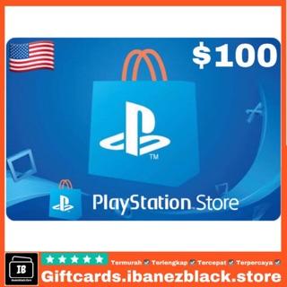 PSN Card IDR 300 000 | Shopee Indonesia