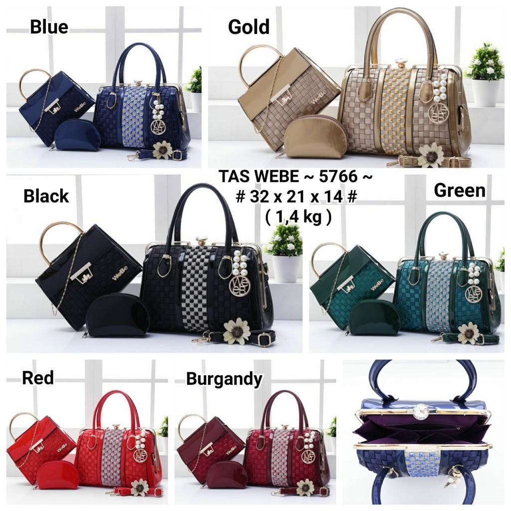 Shopee Indonesia  2ff11a0ad2