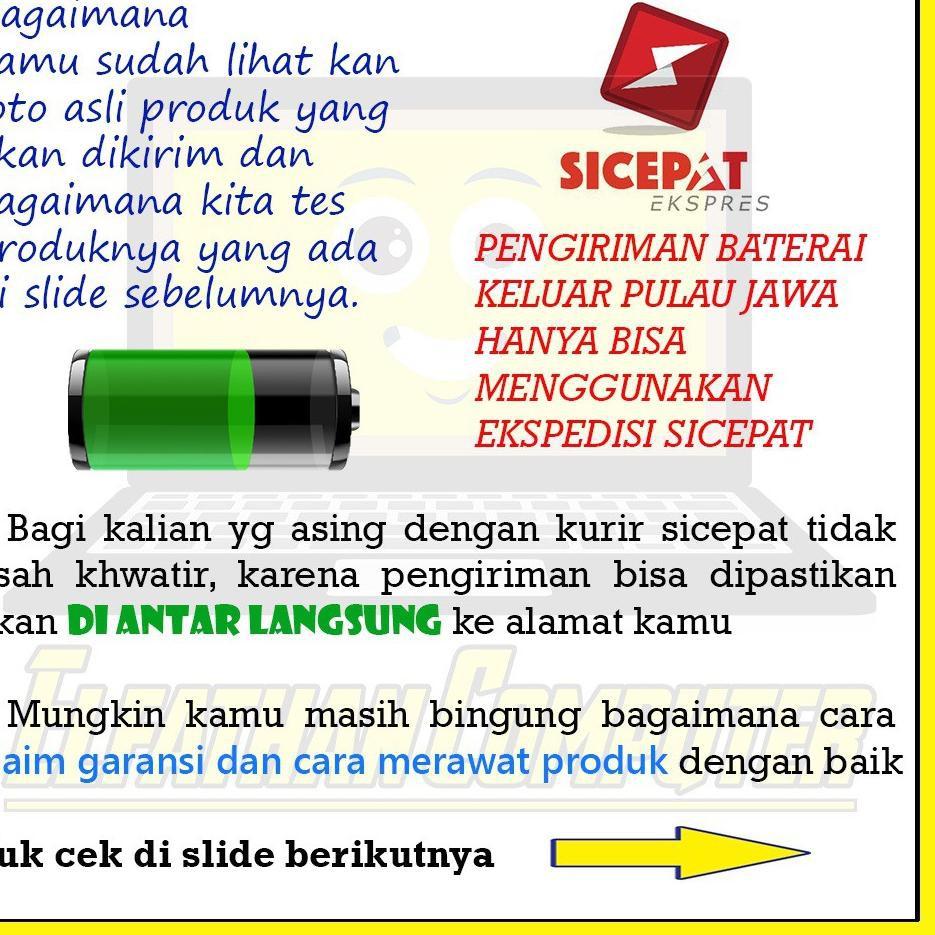 Shopee Cod Baterai Original Toshiba C600 C640 L750 L740 L745 L775 3817 Pa3817 Shopee Indonesia