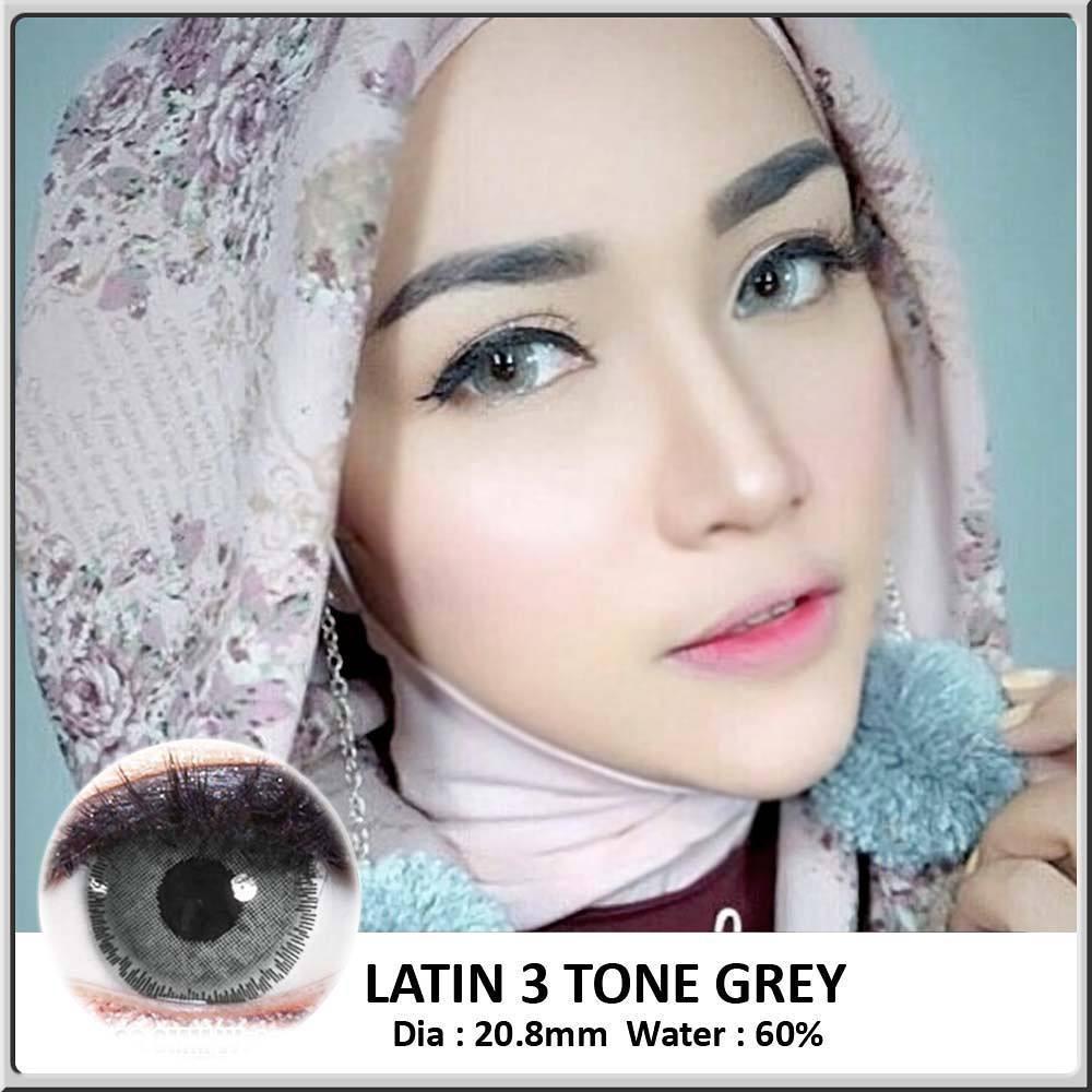 Softlens Soflens Soflen A New Shopee Indonesia X2 Diva