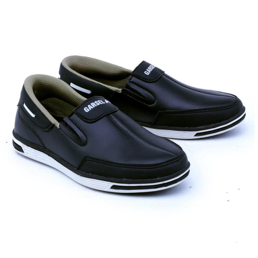 sepatu casual anak laki laki - Temukan Harga dan Penawaran Sepatu Anak Laki- laki Online Terbaik - Fashion Bayi   Anak Maret 2019  4d9a048b03