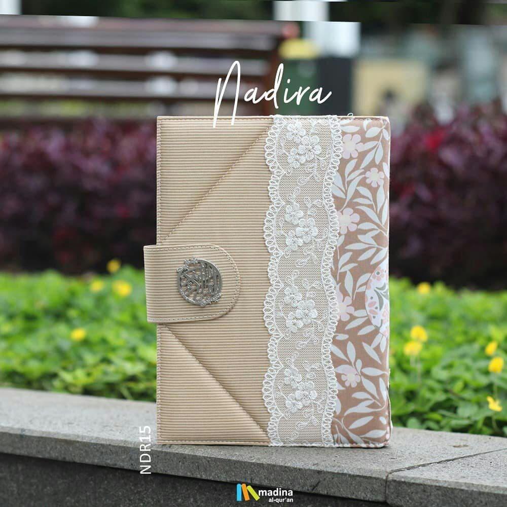 Al Quran Pelangi Temukan Harga Dan Penawaran Peralatan Sholat Alquran Rainbow Madina Zhafira Premium Zfr 64 Online Terbaik Fashion Muslim September 2018 Shopee Indonesia
