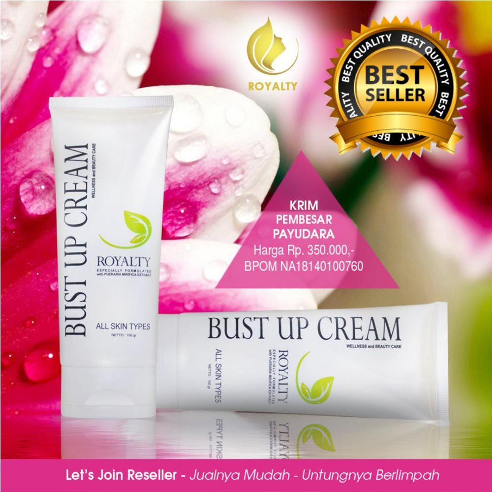 Cream Pembesar Payudara Alami Dan Pengencang Yang Kendur Akibat Menyusui Melahirkan Shopee Indonesia