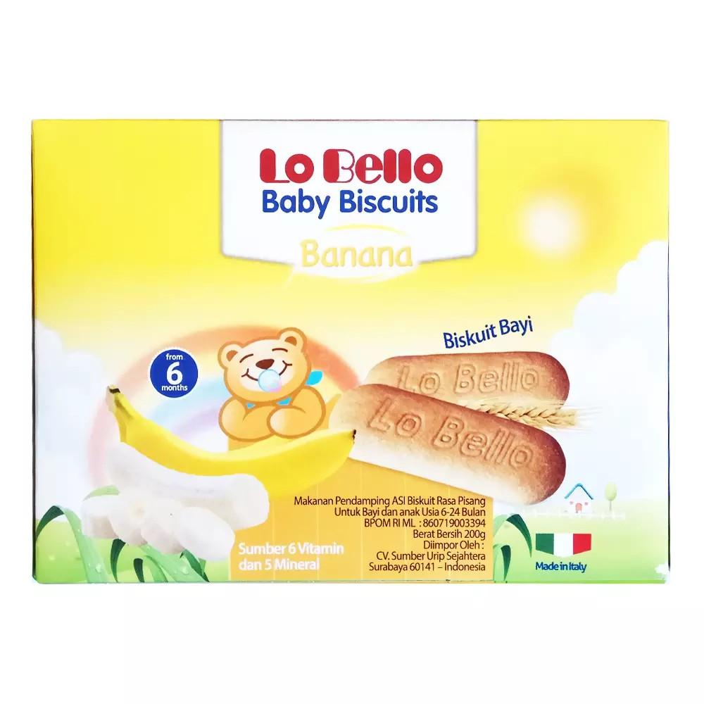 Hilo School Honey 500gr 749921030306 Shopee Indonesia Vanilla Vegiberi 750gr