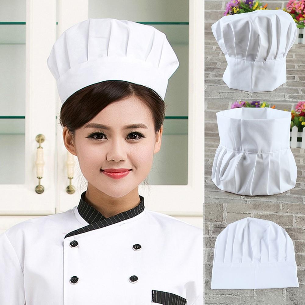 Topi Koki Anak  Topi Chef Anak TK SD  5c6083f93b